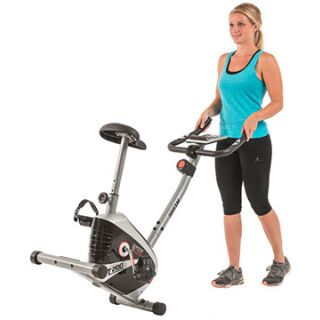 MOTIVE FITNESS by U.N.O Heimtrainer HT200